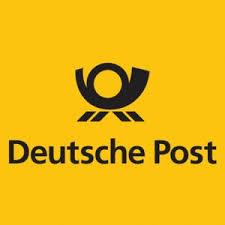 DHL Paket oder Warenpost (versichert)