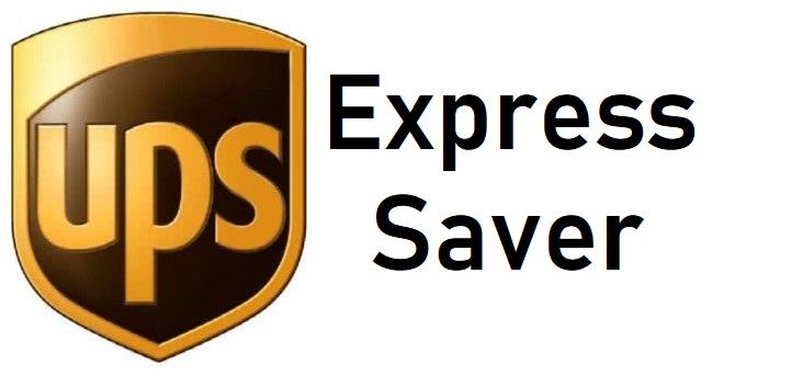 Versand EU UPS